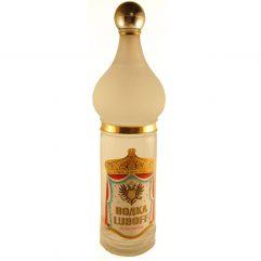 Vodka Luboff