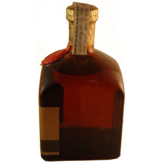 Whisky Gran Dyc