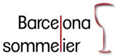 Barcelona Sommelier