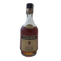 Destil·lat Brandy Coven