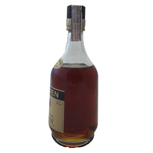 Destilado Brandy Coven