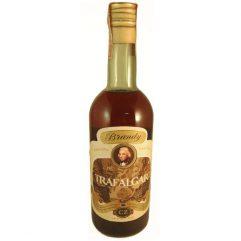 Trafalgar Brandy Reserva Especial 1978
