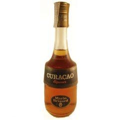 Curaçao Marie Brizard
