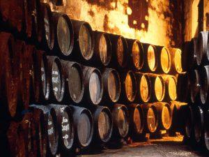Son lo mismo el Brandy y el Cognac